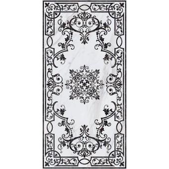 Керамогранит SG591702R | Монте Тиберио декорированный лаппатированный