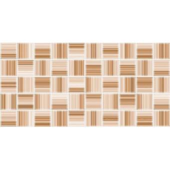 Декор Меланж 10-30-11-440 50х25 (Мозаика)