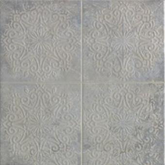 Декор напольный 1 Truva Grey K083644 30x30