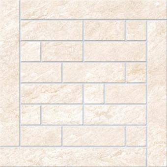 Декор Urban Quarzite Beige Brick (K943934) 45x45