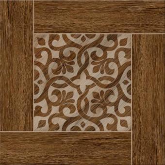 Декор Grace Frame Wenge (K944276) 45x45