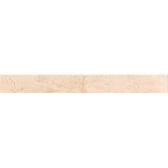 Бордюр Marfim Beige Mat (K943918) 5x45